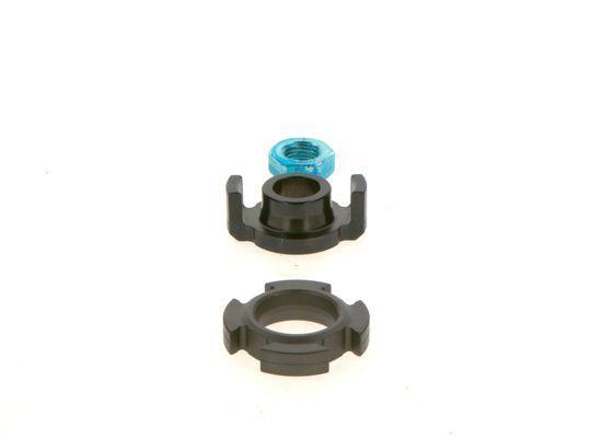 Olejový filter BOSCH F 026 407 270 F 026 407 270