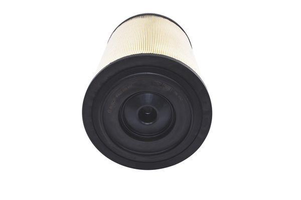 Vzduchový filter BOSCH F 026 400 411 F 026 400 411