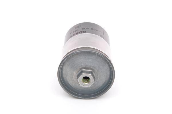 Palivový filter BOSCH 0 450 905 104 0 450 905 104