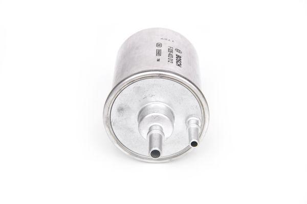Palivový filter BOSCH F 026 403 012 F 026 403 012