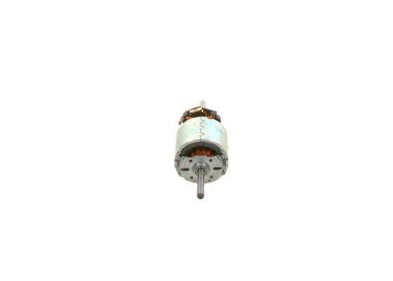Senzor tlaku paliva BOSCH 0 261 230 348 0 261 230 348