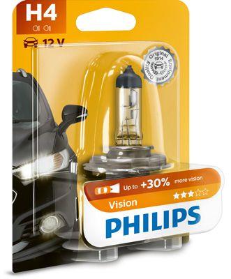 Żiarovka PHILIPS 12342PRB1 12342PRB1