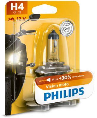 Żiarovka PHILIPS 12342PRBW 12342PRBW