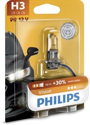 Żiarovka PHILIPS 12336PRB1 12336PRB1
