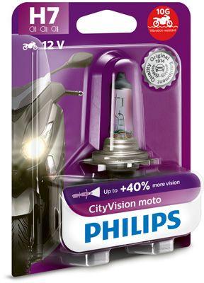 Żiarovka PHILIPS 12972CTVBW 12972CTVBW