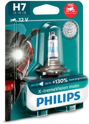 Żiarovka PHILIPS 12972XV+BW 12972XV+BW