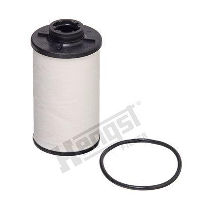 Palivový filter HENGST FILTER H168WK H168WK
