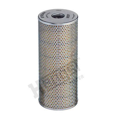 Olejový filter HENGST FILTER H19W04 H19W04