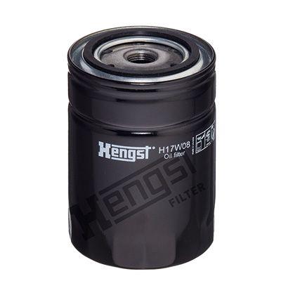 Olejový filter HENGST FILTER H90W13 H90W13