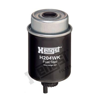 Palivový filter HENGST FILTER H70WK05 H70WK05