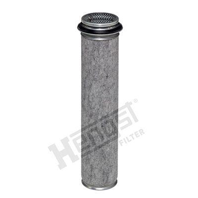 Vzduchový filter HENGST FILTER E115L E115L
