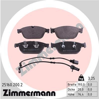 ZIM-25160.200.2 25160.200.2