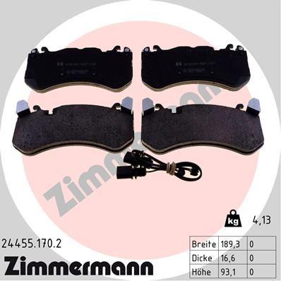 ZIM-24455.170.2 24455.170.2