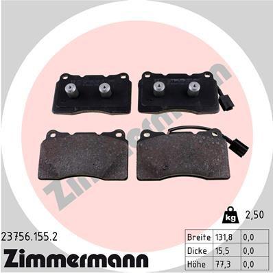 ZIM-23756.155.2 23756.155.2