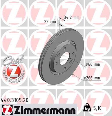 ZIM-440.3105.20 440.3105.20