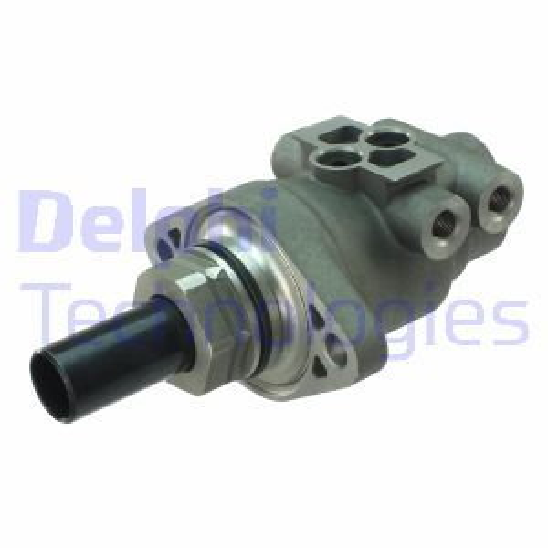 POMPA HAM.RENAULT MEGANE II 02- LM80607