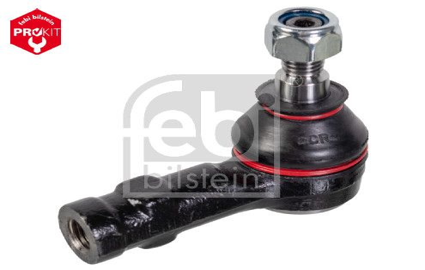Ulożenie motora FEBI BILSTEIN 09154 09154