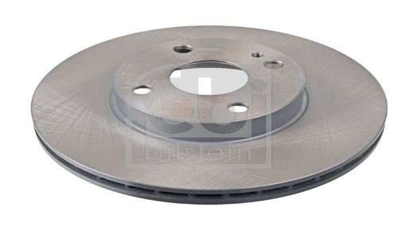 Motor stieračov FEBI BILSTEIN 109032 109032