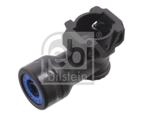 Sada hydraulického filtra automatickej prevodovky FEBI BILSTEIN 106100 106100