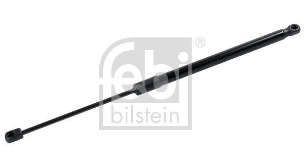 Palivový filter FEBI BILSTEIN 17660 17660