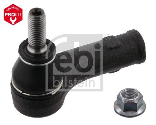 Uzatváracia skrutka, olejová vaňa FEBI BILSTEIN 37942 37942