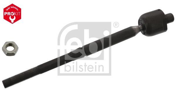 Vodné čerpadlo FEBI BILSTEIN 48426 48426