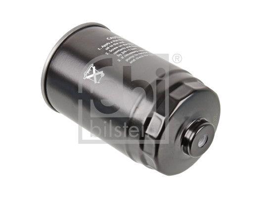Olejový filter FEBI BILSTEIN 37257 37257