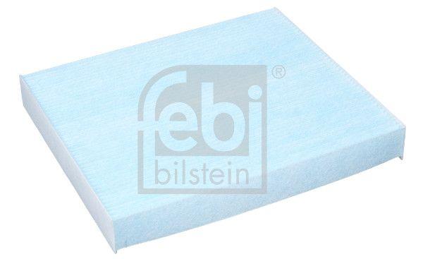 Olejový filter FEBI BILSTEIN 38813 38813