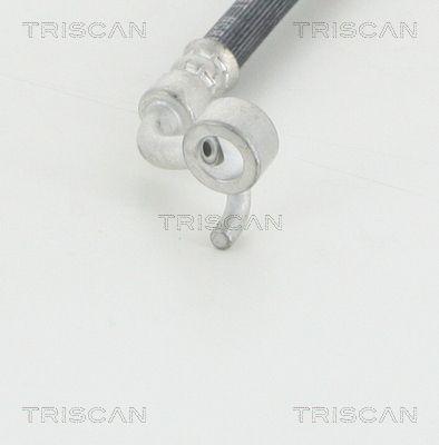Brzdová hadica TRISCAN 8150 25145 8150 25145