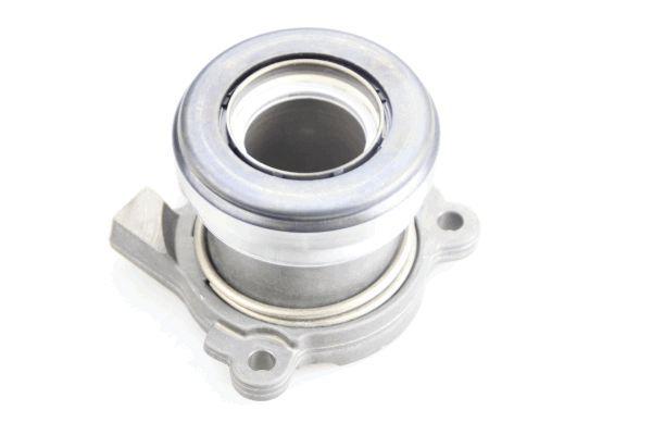 Sada brzdových platničiek kotúčovej brzdy TEXTAR 2258801 2258801