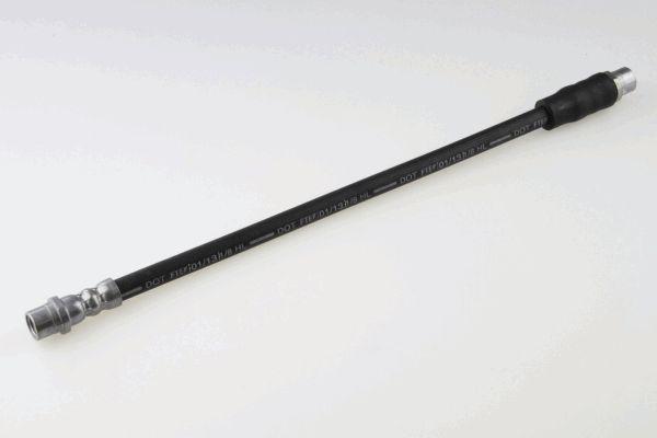 Sada brzdových platničiek kotúčovej brzdy TEXTAR 2351505 2351505