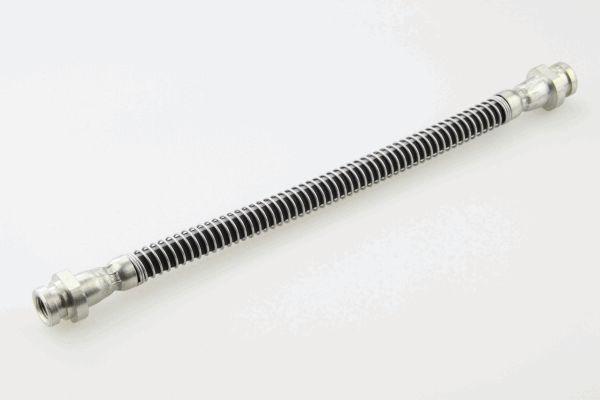 Sada brzdových platničiek kotúčovej brzdy TEXTAR 2518704 2518704