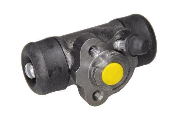 Sada brzdových platničiek kotúčovej brzdy TEXTAR 2284401 2284401