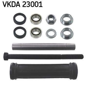 Sada na opravu zavesenia kolesa SKF VKDA 23001 VKDA 23001
