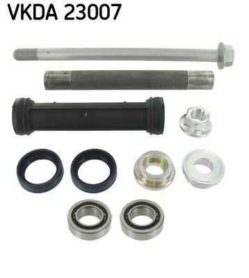 Sada na opravu zavesenia kolesa SKF VKDA 23007 VKDA 23007