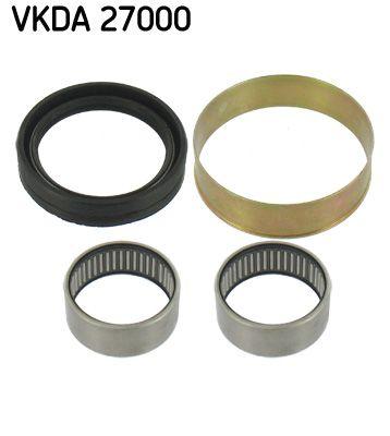 Sada na opravu zavesenia kolesa SKF VKDA 27000 VKDA 27000