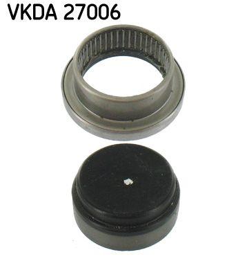 Sada na opravu zavesenia kolesa SKF VKDA 27006 VKDA 27006