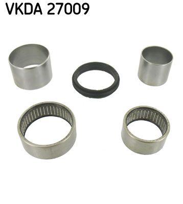 Sada na opravu zavesenia kolesa SKF VKDA 27009 VKDA 27009