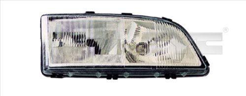 Hlavný svetlomet TYC 20-5484-08-2 20-5484-08-2