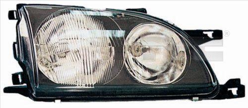 Hlavný svetlomet TYC 20-5611-08-2 20-5611-08-2
