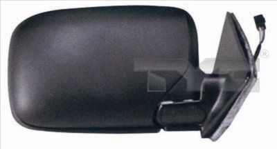 Vonkajżie spätné zrkadlo TYC 303-0001 303-0001