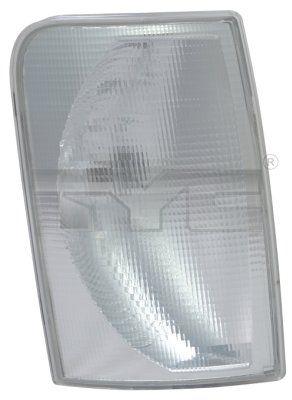 Smerové svetlo TYC 18-0423-11-2 18-0423-11-2