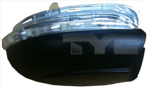 Smerové svetlo TYC 337-0172-3 337-0172-3