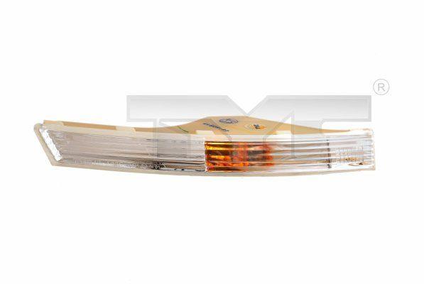 Smerové svetlo TYC 12-0035-41-2 12-0035-41-2