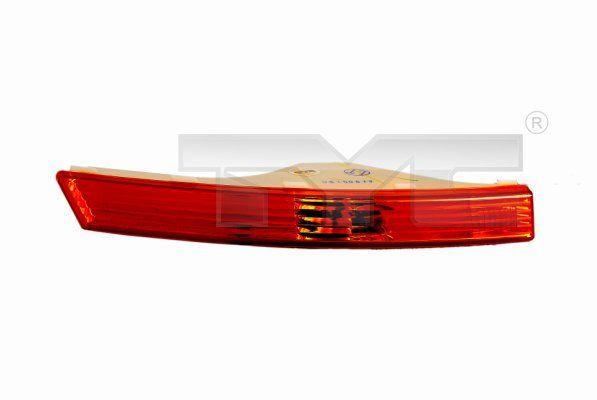 Smerové svetlo TYC 12-0036-31-2 12-0036-31-2