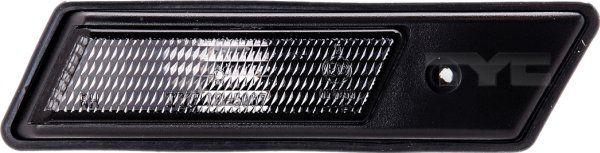 Smerové svetlo TYC 18-5007-11-2 18-5007-11-2