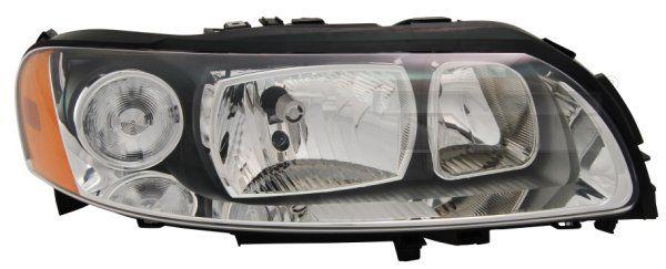 Hlavný svetlomet TYC 20-11035-36-2 20-11035-36-2