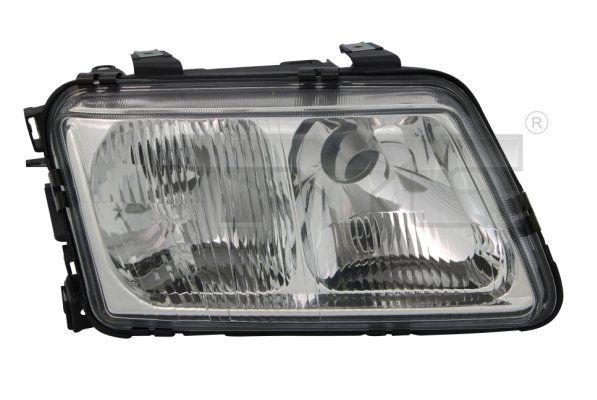 Hlavný svetlomet TYC 20-11228-05-2 20-11228-05-2
