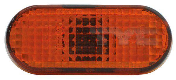 Smerové svetlo TYC 18-3585-11-2 18-3585-11-2