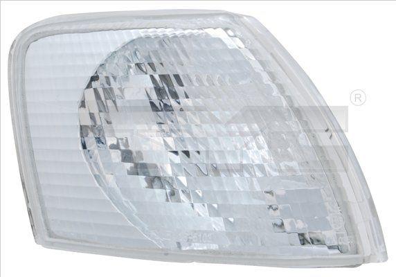 Smerové svetlo TYC 18-5104-11-2 18-5104-11-2